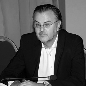 Filip Jelić