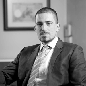 Filip Stikić
